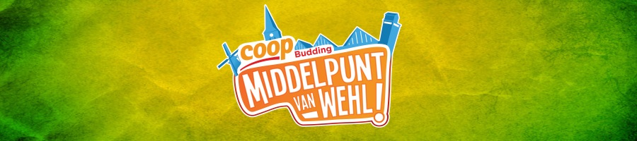 Coop Budding
