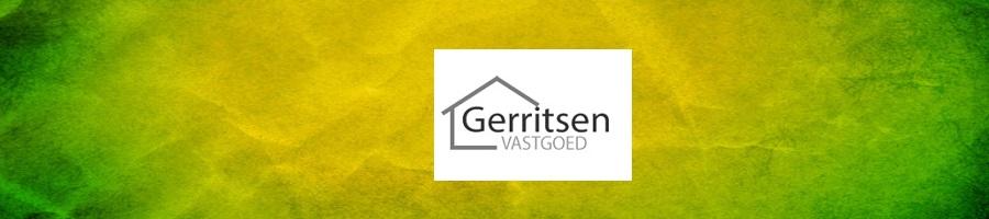 Gerritsen vastgoed
