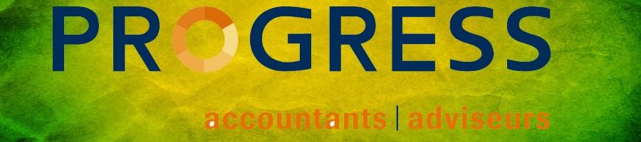 progress accountants