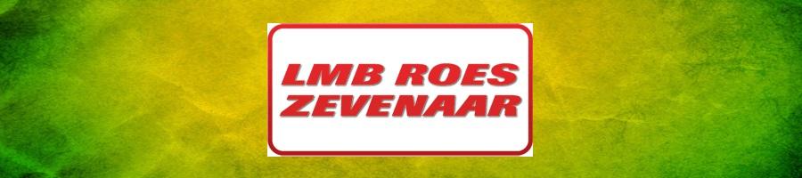 LMB Roes